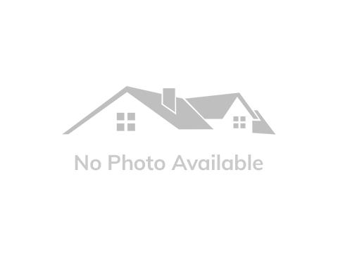 https://debnix.themlsonline.com/minnesota-real-estate/listings/no-photo/sm